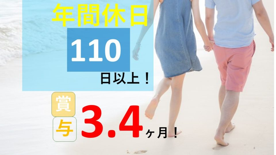 管理栄養士│病院│施設見学可│月収19万以上│25万円可【求人ID:15506-ke-f-ke-kan】