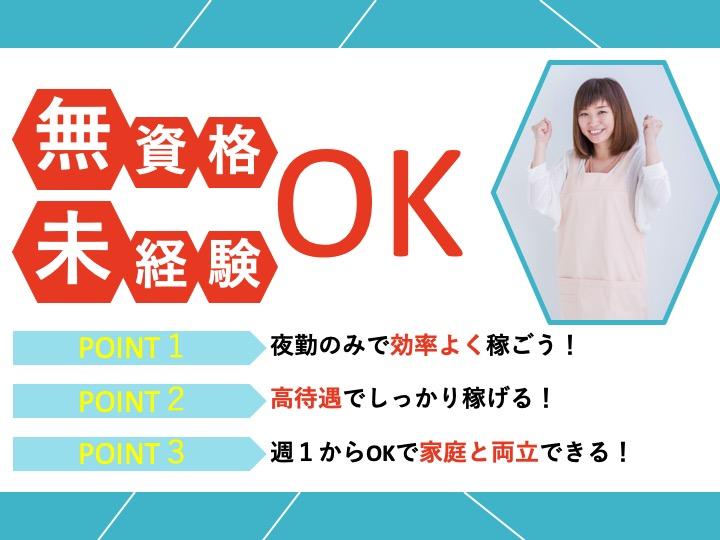 ホーム 介護 大阪 さざなみ グループ