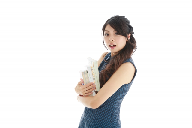 介護福祉士資格取得に関する給付金